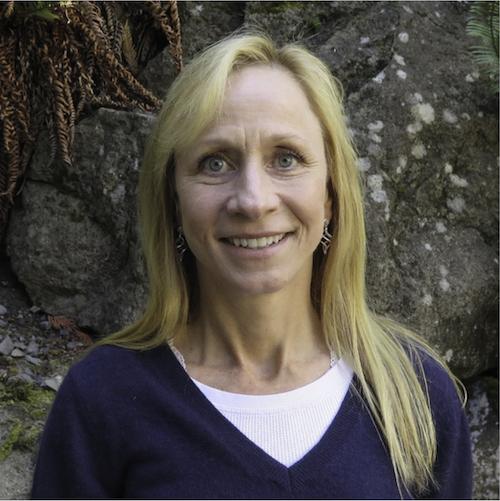 Emily Scott, MD